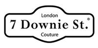 7-Downie logo