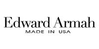 Edward Armah logo