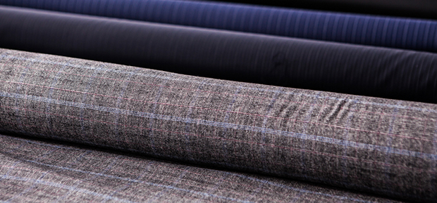 MADE TO MEASURE BESPOKE SELECTIONS
