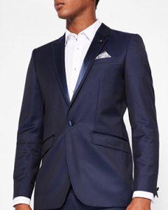 Suit Rentals